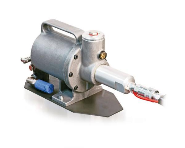 Cylinder pneumatyczno-hydrauliczny FAR (BOOSTER).